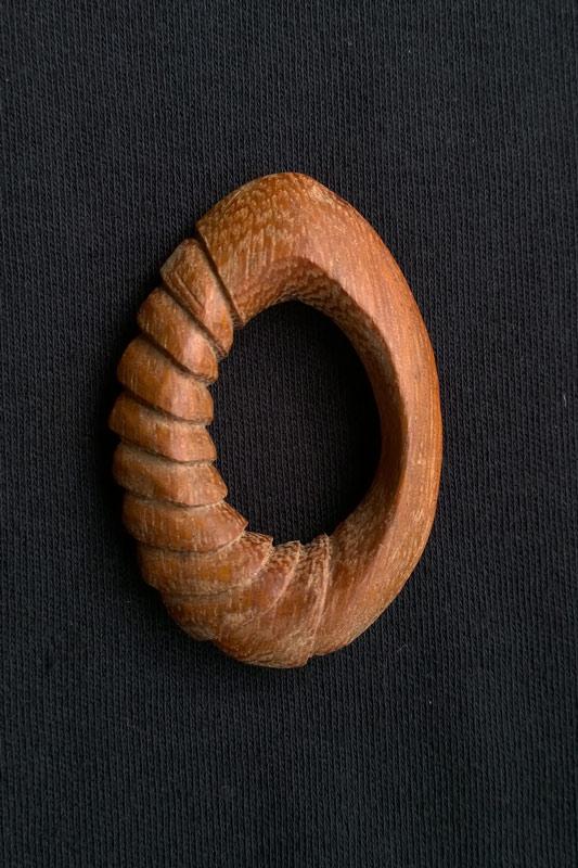 Spiral-loop-SMALL